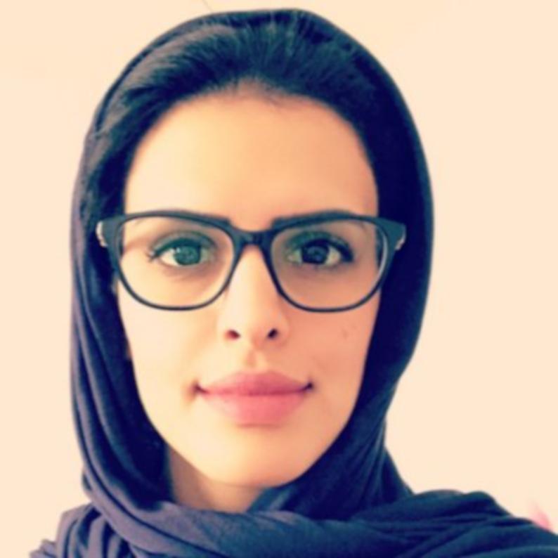 Rehab Alhasani