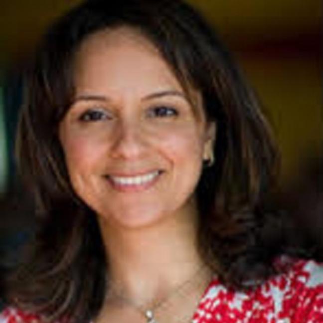 Sara Ahmed, Ph.D.